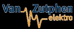 Van Zutphen Elektro